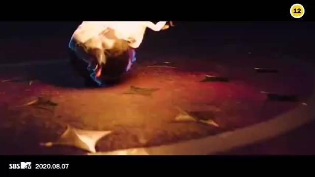 "YG新男团""TREASURE""出道新歌《BOY》MV上线!"