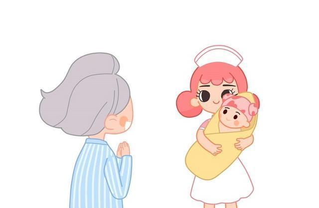 新生儿42天应该做哪些检查?新升宝妈早知早准备
