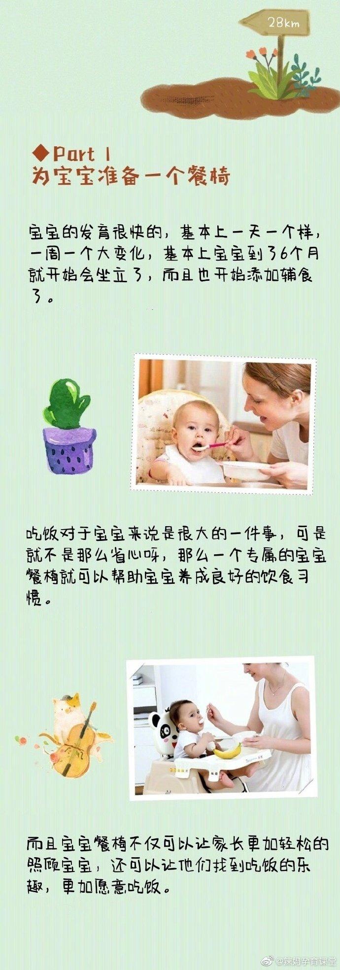 培养孩子的独立生活能力是一项长期、繁琐、细致的工作
