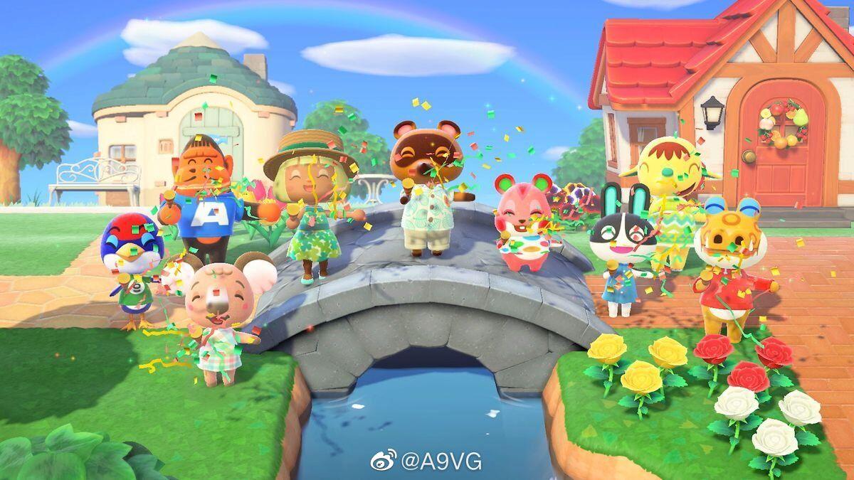2020年日本游戏大赏公开了部分奖项的获奖名单