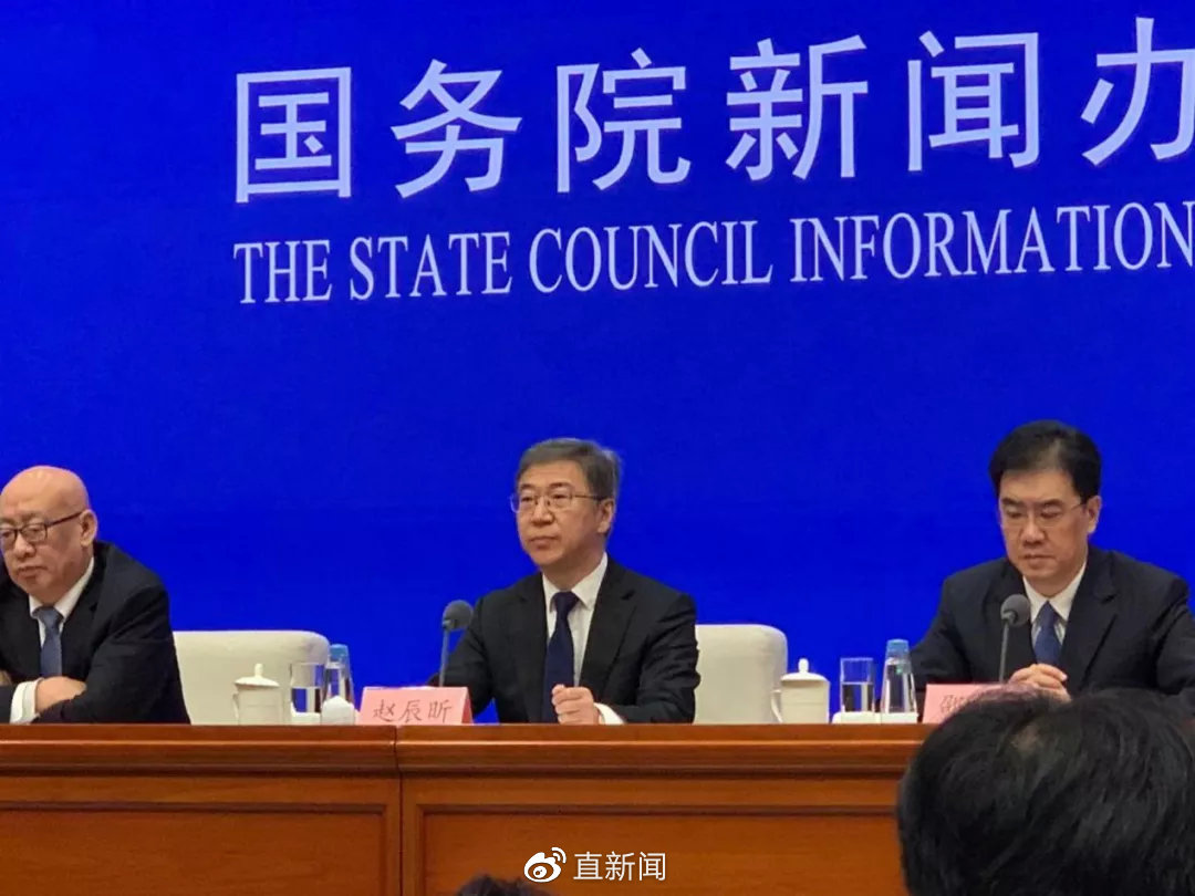 深圳综合改革试点实施一周年,推动深港合作|<a href=