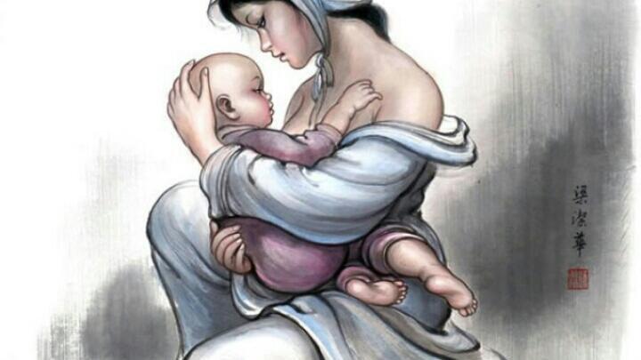 产后母乳少,宝宝不够吃怎么办?这几个汤肴来拯救你的母乳和宝宝