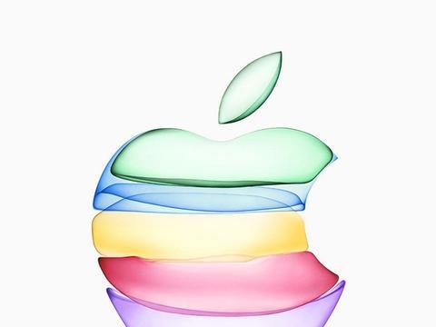 摩根士丹利分析:苹果公司将投入190亿美元加码汽车研发