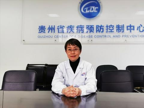 动静声音丨贵州省疾控中心专家暖心提示儿童节这样过,防疫不压抑,快乐过六一!
