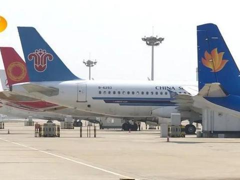 长沙机场T3航站楼最新进展!离开工时间很近了!