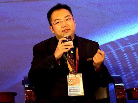美宝董事局主席徐鹏当选湾区执行委员会委员
