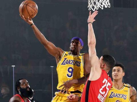 哈登重拾中投技能?NBA名帅不屑德安东尼战术,亲自指出哈登短板