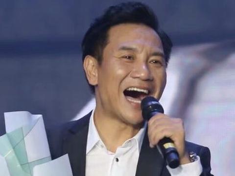 华语乐坛著名男歌手刘思伟又一力作《还要多少个十年》上线