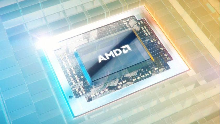 从未发布的AMD七代APU A9-9820重现江湖:8核心、支持DDR3