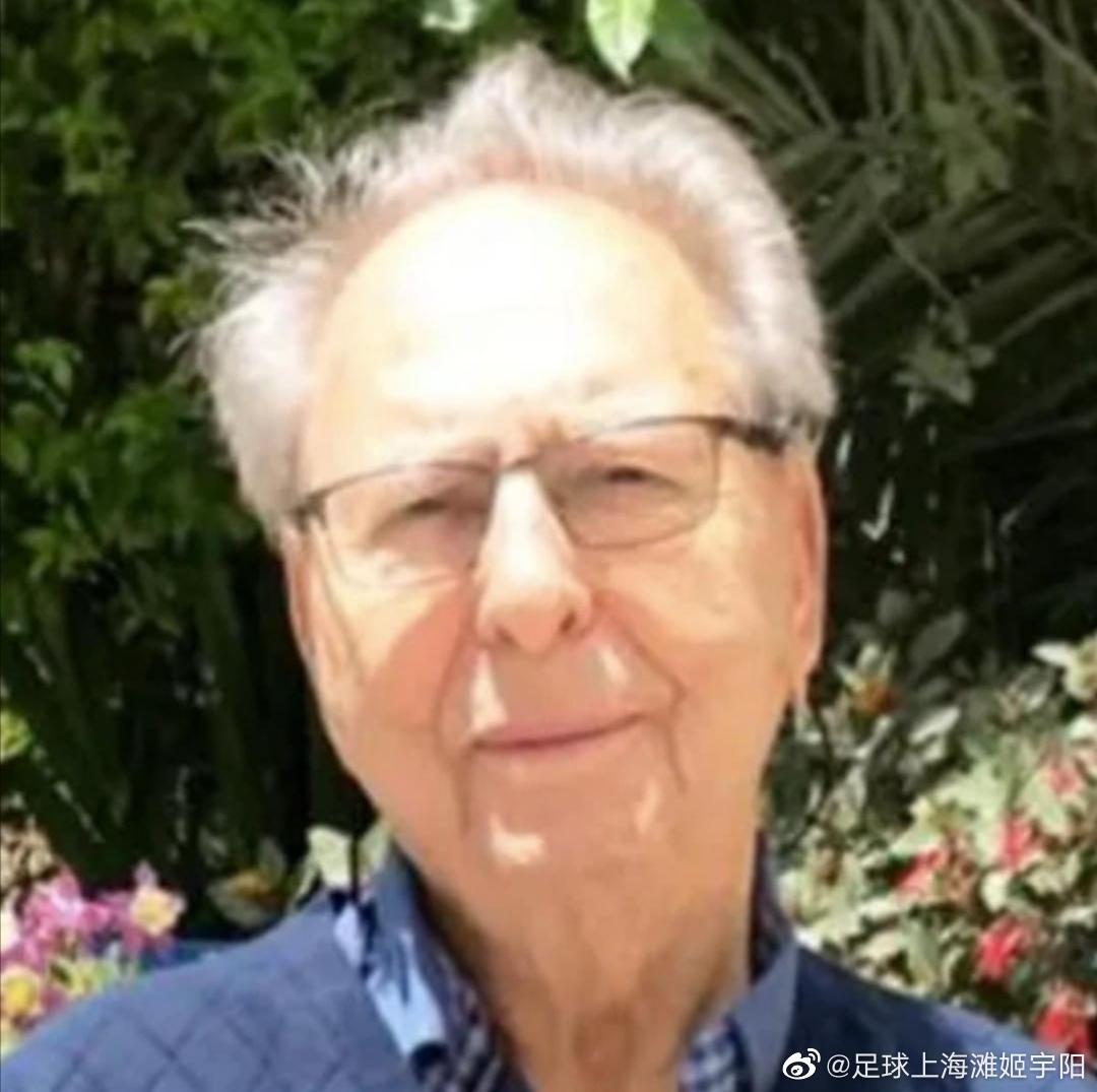 图一,以色列,一位88岁的当年纳粹大屠杀幸存者