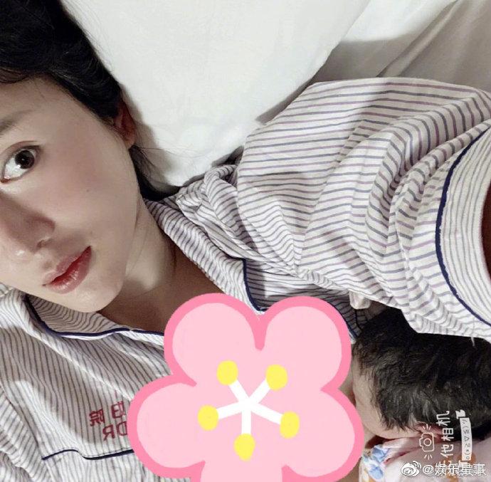 张纪中首次回应与杜星霖关系,承认再婚,2016年底与前妻樊馨蔓离婚