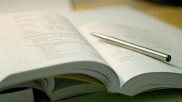 教育部考试中心命题专家、高校学者、特级教师评析2020年高考语文试题