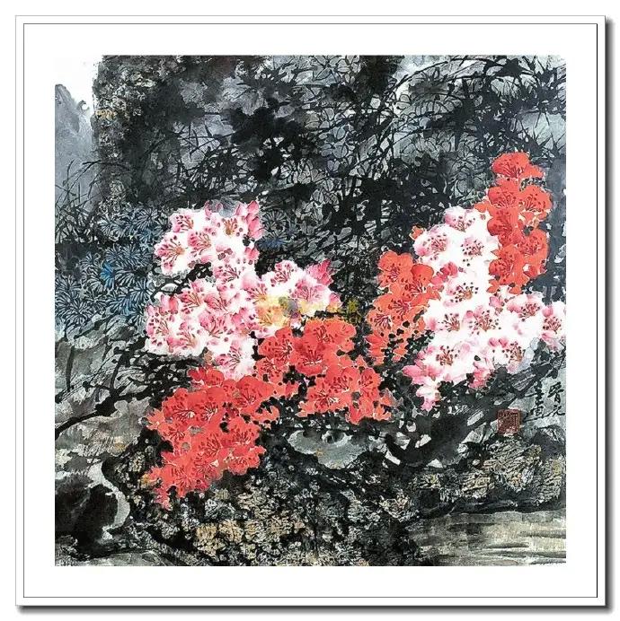 王晋元,1939年出生,河北乐亭人。1964年毕业于中央美术学院