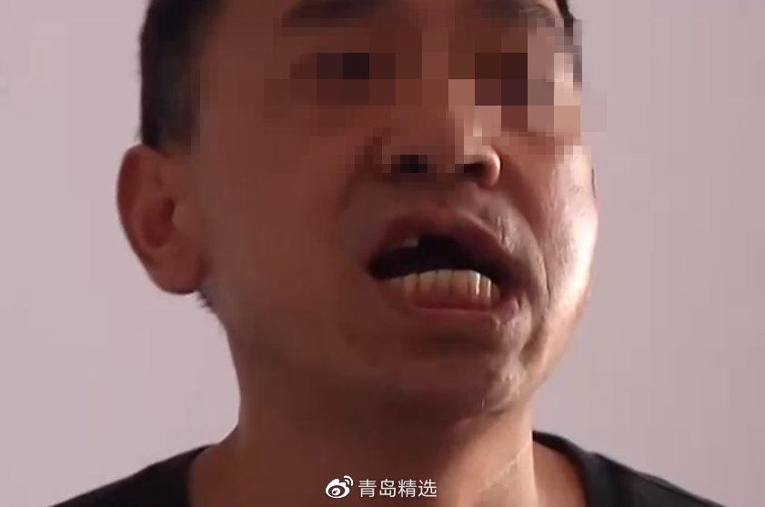 男子疑心妻子出轨 结果被妻子前男友揍了