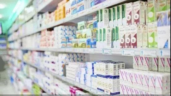 """亚马逊推出""""美国版叮当快药"""",能否颠覆传统药品零售"""