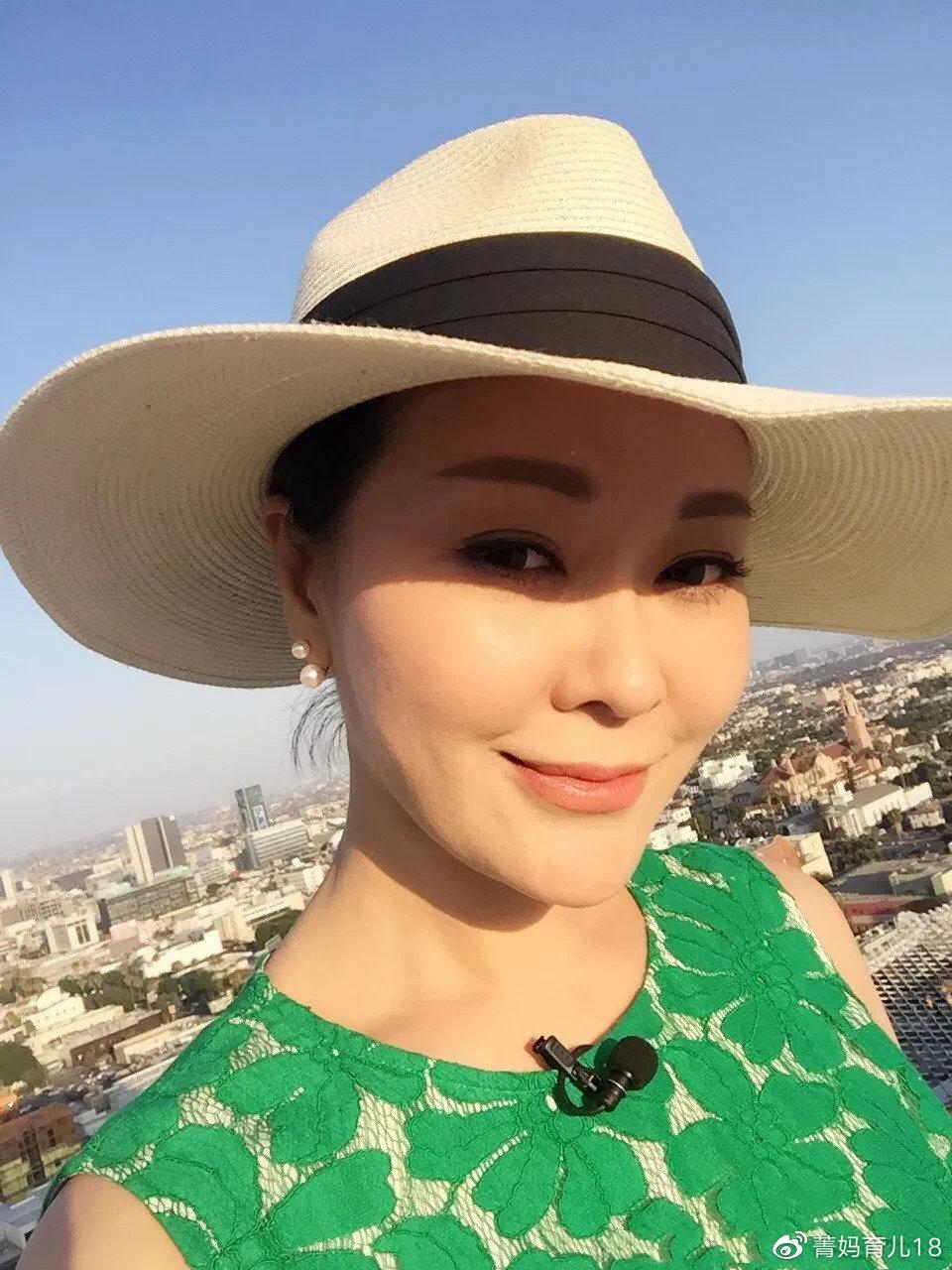 """王小骞:15年丁克后意外怀孕生女儿,央视名嘴成为""""育儿专家"""""""