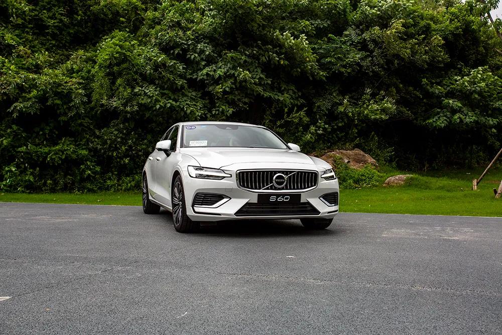 中型轿车质量排行榜,前十的车型都在这里了,你选对了吗?