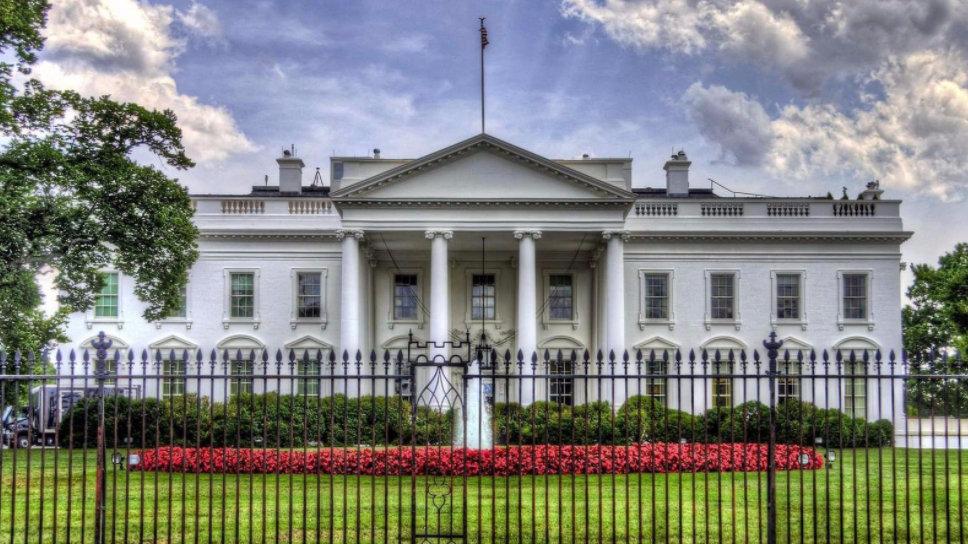 白宫首席制造官与那个成都鞋厂老板