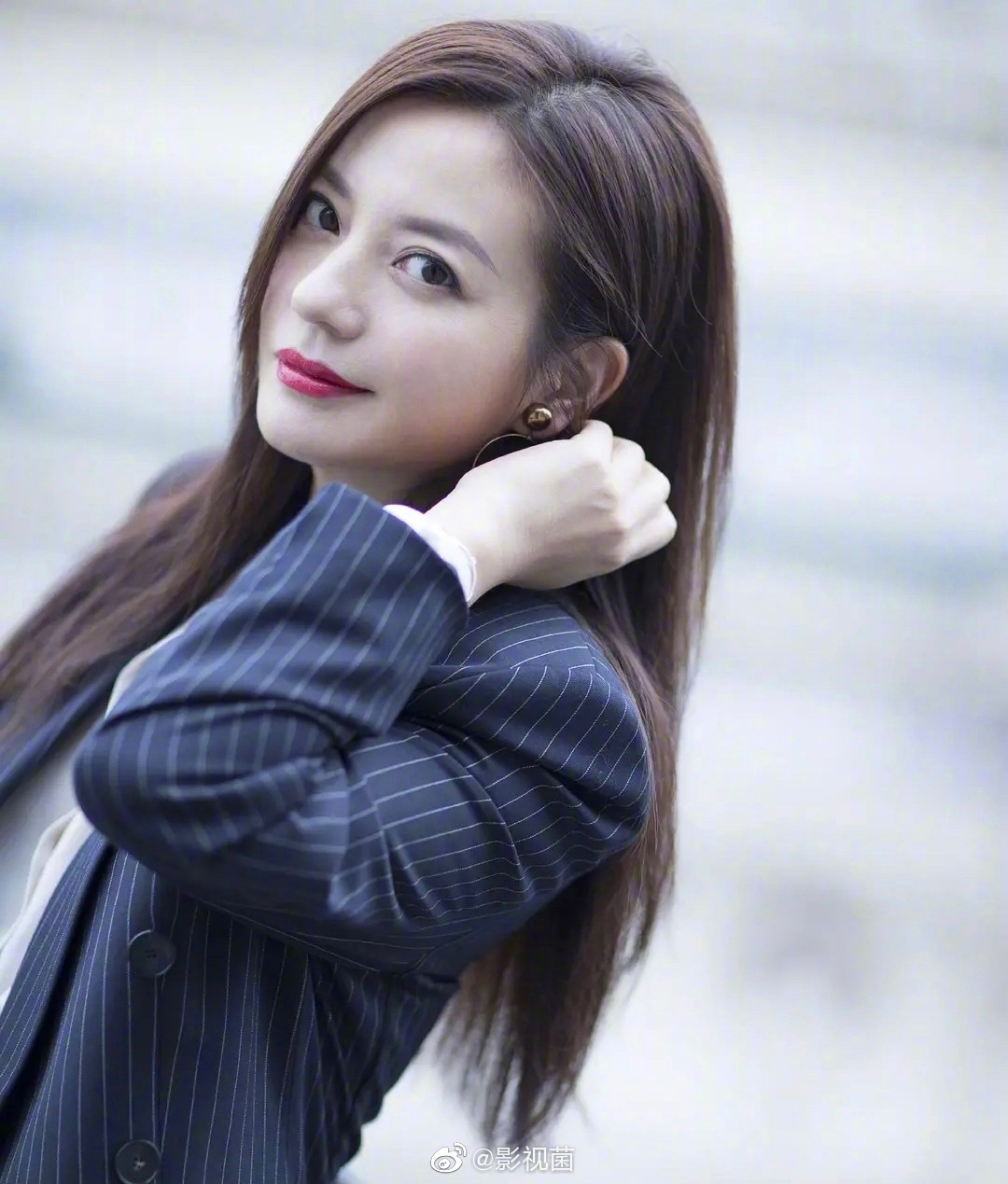 赵薇、秦昊、王鸥、刘敏涛、杨玏 主演的电视剧《学区房》将于1