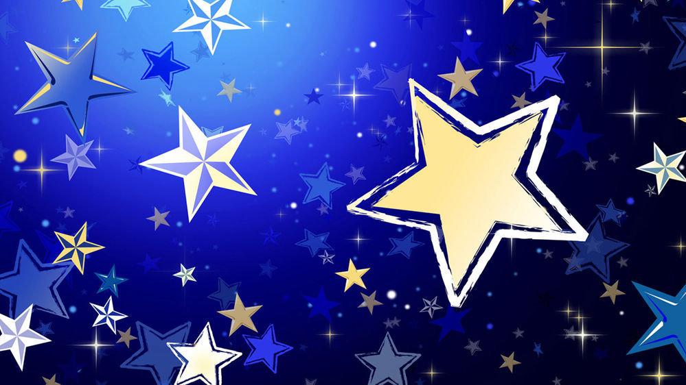 (专题)双星记:北交点穿行至双子座对十二星座的影响