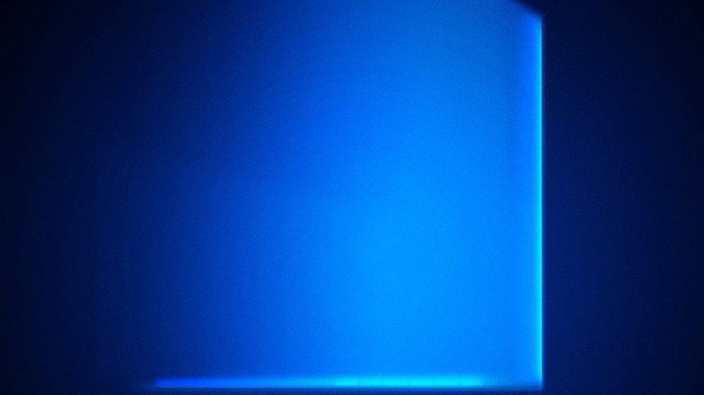 京东自有品牌京造官宣新品!是数码产品智能电视可能性很大