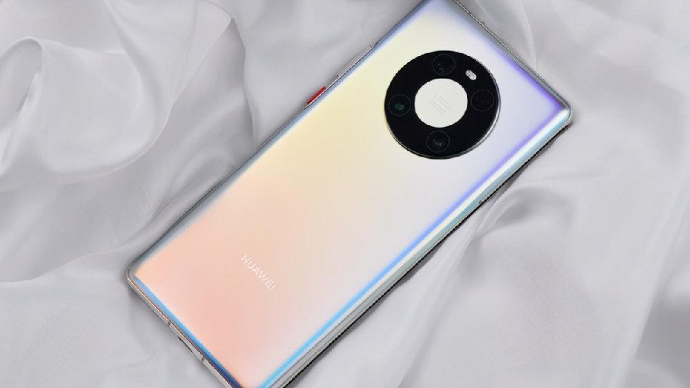 如果华为再也不能做麒麟芯片,你还会买华为手机吗?