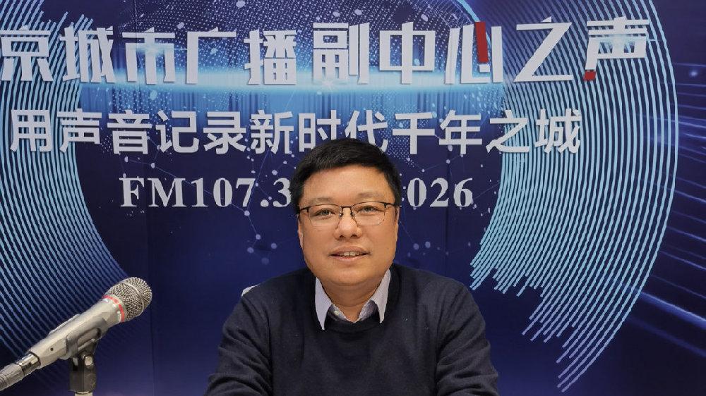 英国本科录取变招影响中国学生吗?