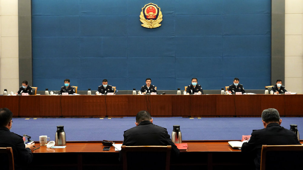 提高政治站位 聚焦重点任务 为长江经济带高质量发展作出更大贡献