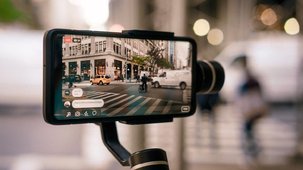 视频版权保卫战打响:B站和抖音该怎么突围?