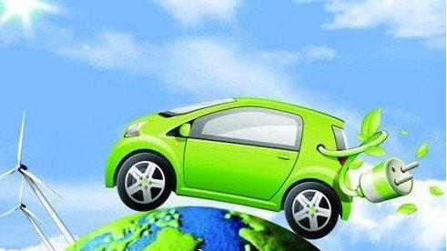 这些车辆将可享受车船税、购置税减免优惠,有你看中的吗?