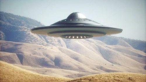 地外飞行器会不会来到地球?外星生命会影响人类吗?只能这样看