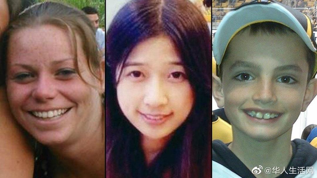 幸存者纷纷表态波士顿马拉松爆炸案凶手死刑撤销,川普批评