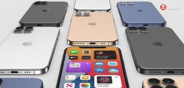 iPhone 12渲染图上手图陆续曝光:乔布斯时代的经典设计回归了!