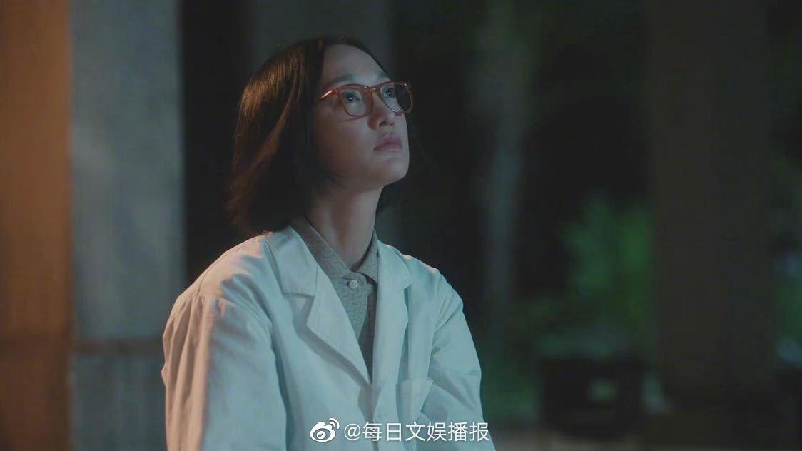 《功勋》全集-电视剧百度云【720p/1080p高清国语】下载
