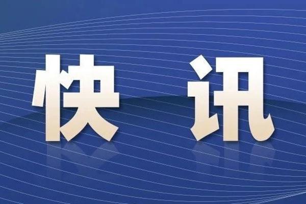 国家税务总局新疆维吾尔自治区税务局电子税务局系统运维项目二次公开招标公告