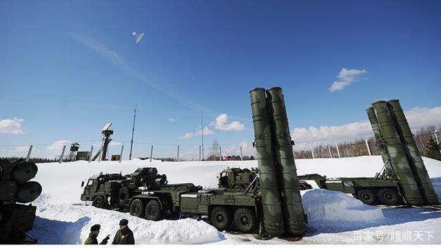 日本曝光研发新型导弹,披露高超音速HGV导弹,严重挑战国际秩序