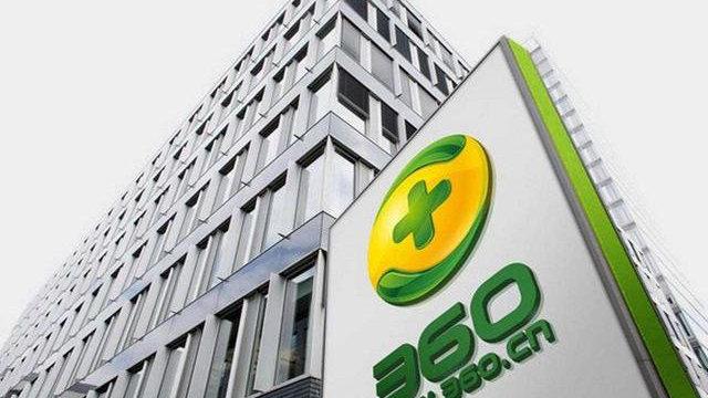 360正式参战民营银行,已经掉队的360能靠金融逆天改命吗?