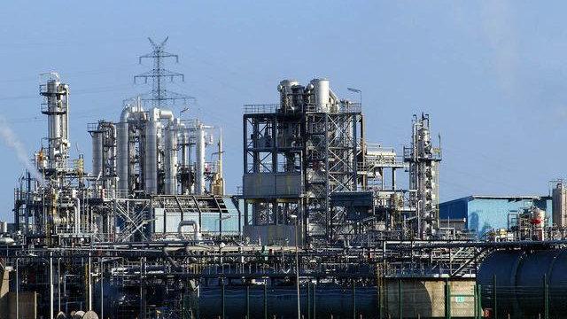 美国油气管道网被黑客攻击带来哪些启示?