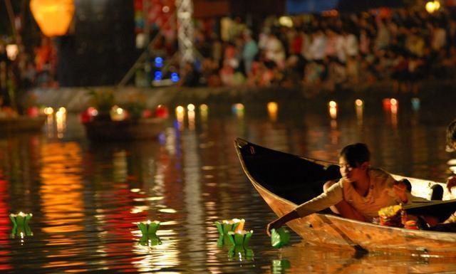 亚洲的世界遗产古城!却融合了中国、日本和欧洲的各种文化!