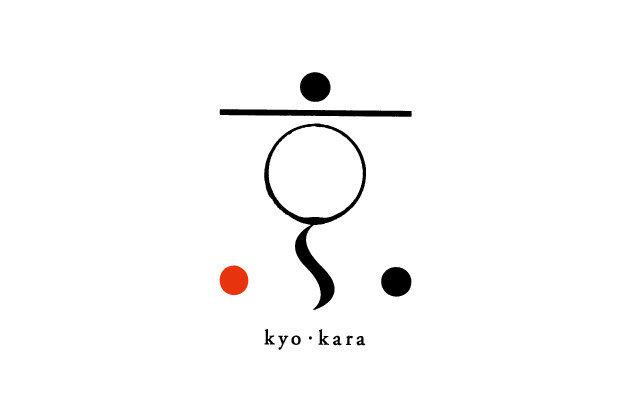 日本设计师佐藤豪人的logo设计欣赏