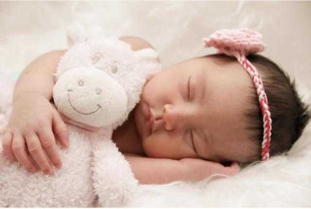 新生儿一天用多少纸尿裤?宝宝尿不湿多久换一次好?