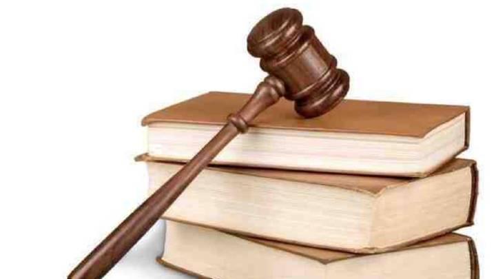 因家庭矛盾引发命案 宿州一男子杀妻抛尸被判死缓