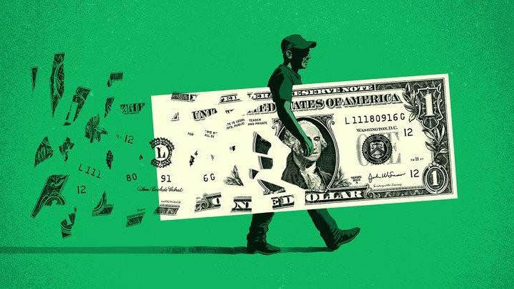 重新思考巴菲特的建议:普通人应该涉足股票投资吗?