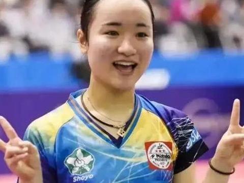 这届世界杯,刘诗雯朱雨玲能否抵挡住平野美宇伊藤美诚进攻?