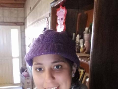 30岁妈喂奶突暴毙,2个月大女儿遭压窒息亡,3岁子:妈在睡觉