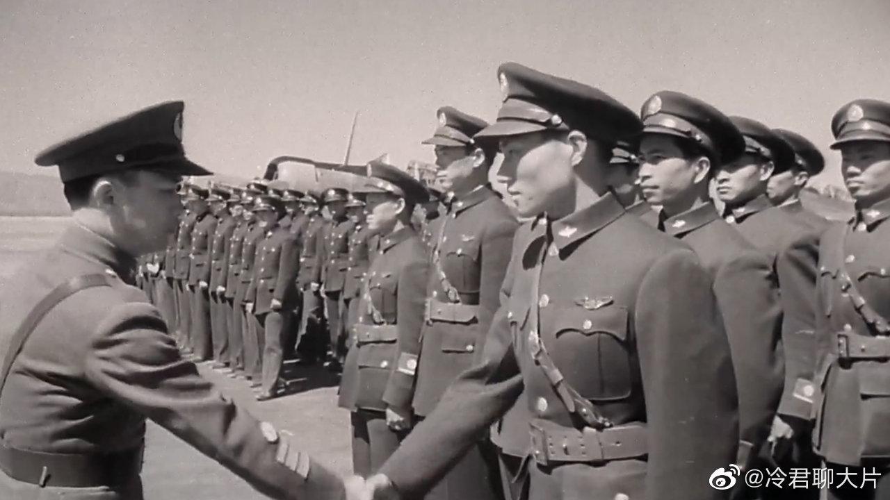 台湾不卖座,大陆未公映的良心纪录片,秒杀一切抗日神剧