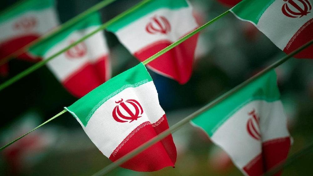 一部手机如何杀死伊朗科学家?