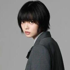 非平手友梨奈不可的神秘女主角 退出欅坂46后的首部电影