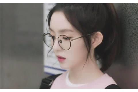 南韩颜值担当:裴珠泫精致,林允儿可爱,郑秀晶冷艳,她一人成团