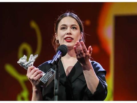 第70届柏林国际电影节奖项揭晓